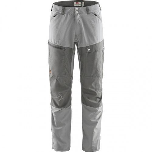 인기 급상승인 피엘라벤 피엘라벤 아비스코 미드서머 트라우저 롱 Abisko Midsummer Trousers M(Long) (81152) ···
