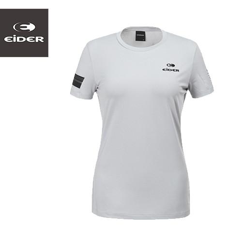 인기 많은 [아이더] 파스토 여성 AIR-B 라운드 티셔츠 DWM19240 좋아요