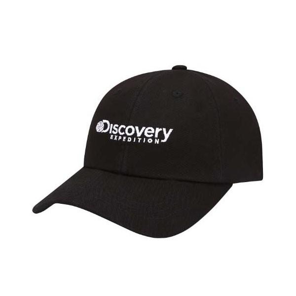 선택고민 해결 디스커버리 키즈 기본 볼캡 모자 DKCP31941-BK 추천해요