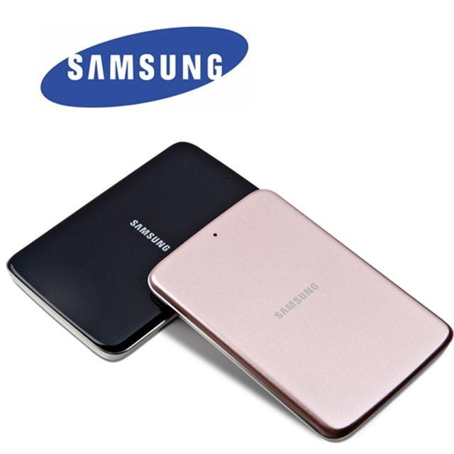 가성비 좋은 삼성 외장하드 H3 1TB 핑크 -8tb 브랜드 USB, 상세페이지참조(), 상세페이지참조() ···