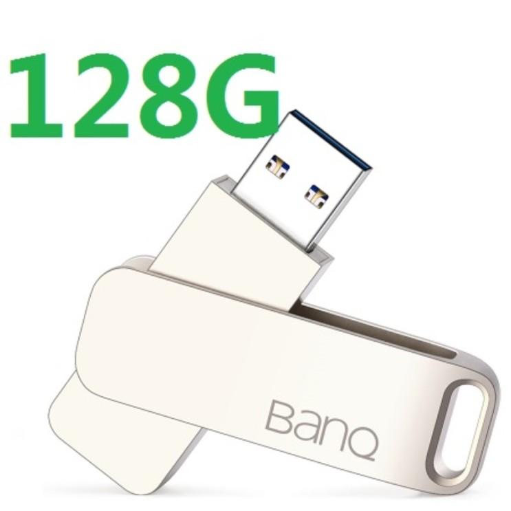 인지도 있는 banq 아이폰 USB OTG 메모리128GB외장메모리, 라이트그레이MB 좋아요