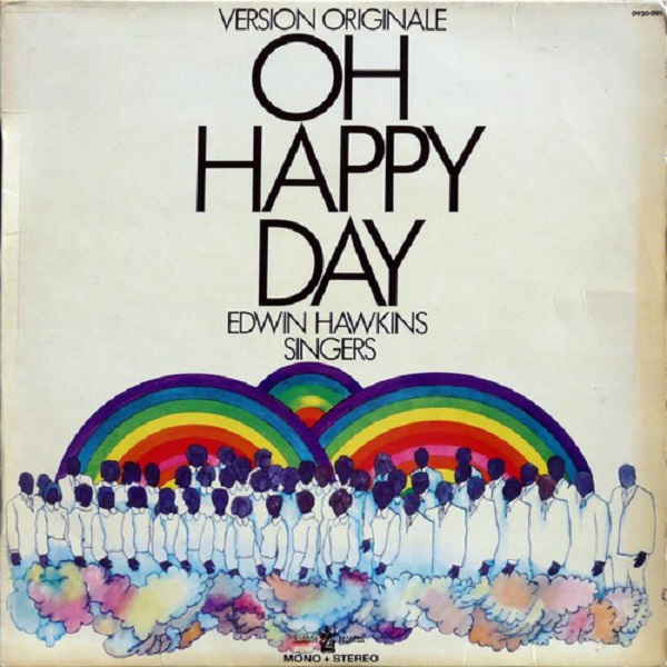 신나는 노래 팝송 추천 : Oh Happy Day (오해피데이) [The Edwin Hawkins Singers,방탄소년단 BTS 슈가 뷔 정국] 영화 시스터액트2 OST