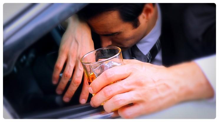 대구음주운전구제? 변호사가 알려주는 2가지 방법