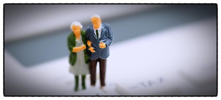 구미이혼변호사가 알려주는 이혼소송의 진실