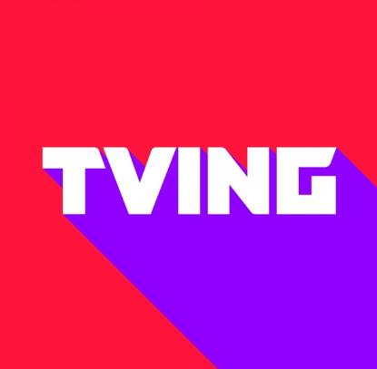 tvN 온에어 티빙 실시간 방송 시청 바로가기