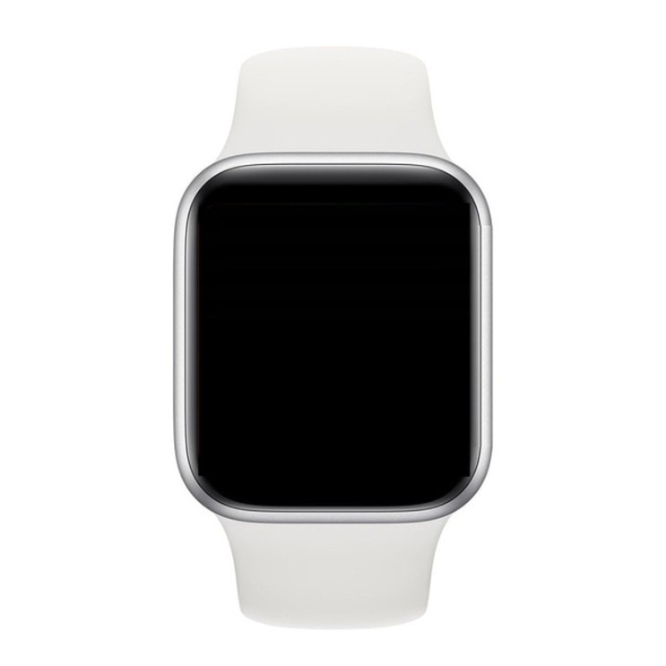 인지도 있는 LD2 스마트 시계 패션 블루투스 통화 스마트 2020 시계 스마트, 하얀, 상자 포함 추천합니다