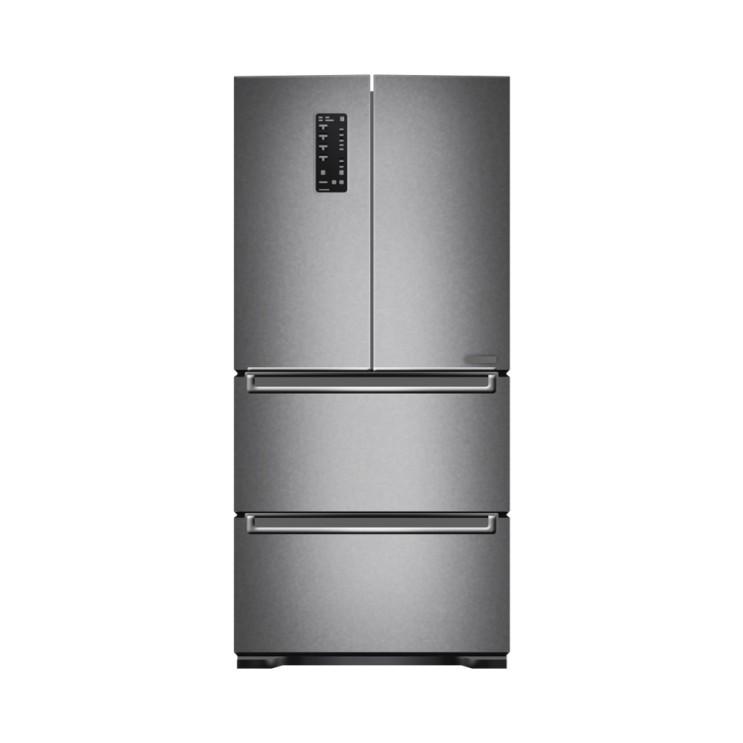 선호도 높은 디오스 LG전자 김치톡톡 김치냉장고 K519S1S 505L .. 스탠드형 추천해요