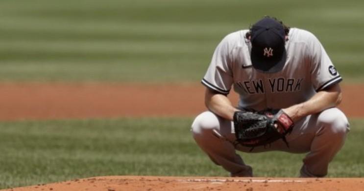 MLB 메이저리그 미국프로야구 피츠버그파이리츠 vs 밀워키브루어스 콜로라도로키스 vs 세인트루이스카디널스 뉴욕양키스 vs 뉴욕메츠 애리조나다이아몬드백스 vs 샌프란시스코자이언츠