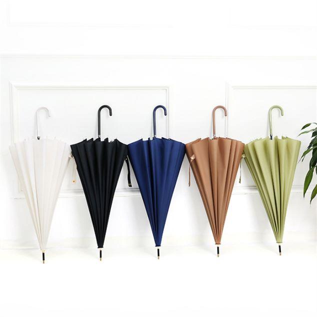 이번달 HOT상품 16살대 파스텔 프로방스 장우산! 한번 보시죠
