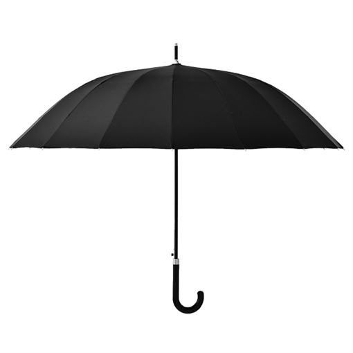 대박제품 티오오 에디셔널 포맨 튼튼한 대형 장우산 16K! 득템 후기
