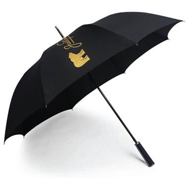 07월 아이템 잭니클라우스 폰지 자동 장우산 70 진짜후기입니다
