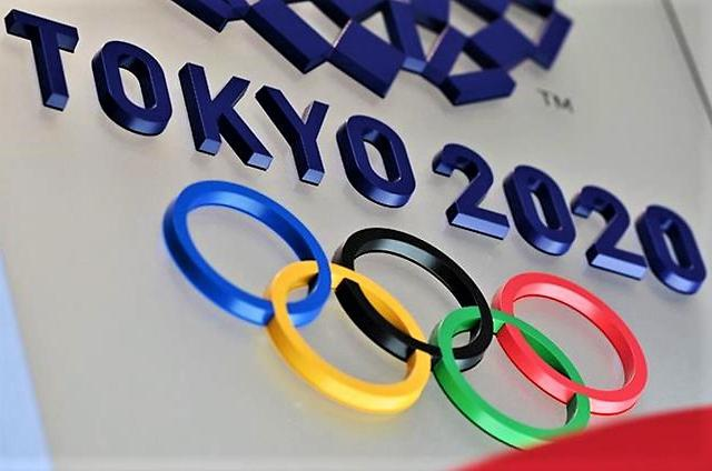 [문종탁의 성공 변론] 도쿄 올림픽 시작, 한국도핑방지위원회와 승소 사례