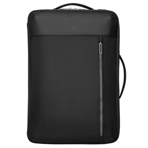 의외로 인기있는 타거스 노트북 백팩 TBB595GL, 혼합색상 ···