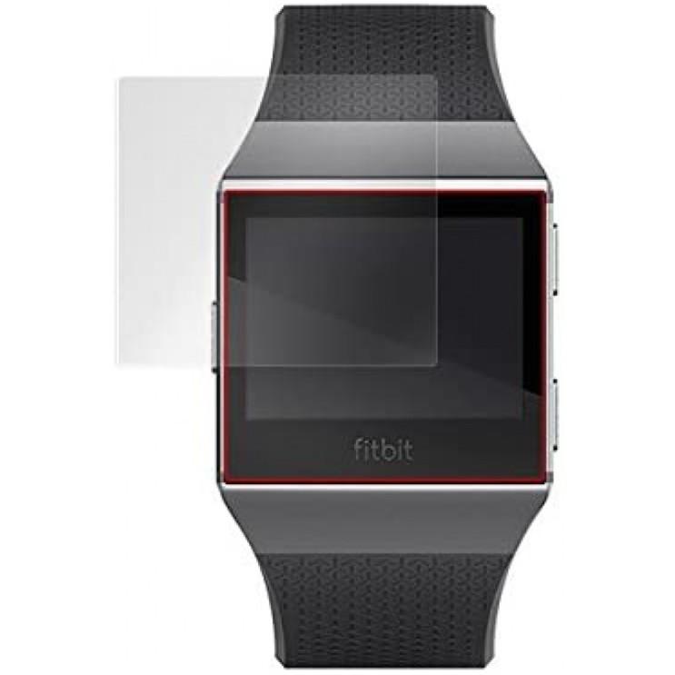 갓성비 좋은 일제 지문이 눈에 띄지 않는 2 장 세트 얇은 타입 반사 방지 액정 보호 필름 Fitbit Ionic 용 OverLay Pl 추천해요