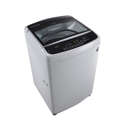 최근 인기있는 엘지전자 TR14BK1 세탁기 14KG, 세탁기/ONE 추천해요