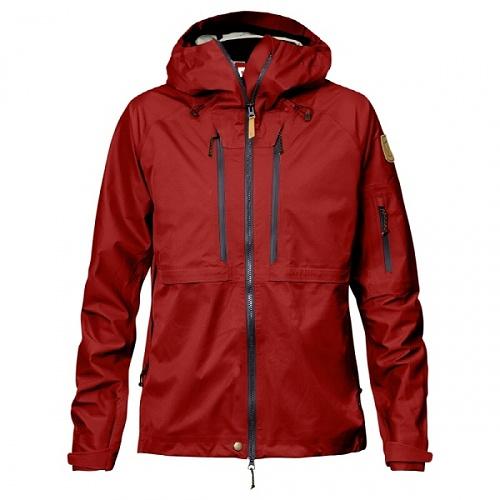 가성비갑 피엘라벤 우먼 켑 에코-쉘 자켓 Keb Eco-Shell Jacket W (89600) ···
