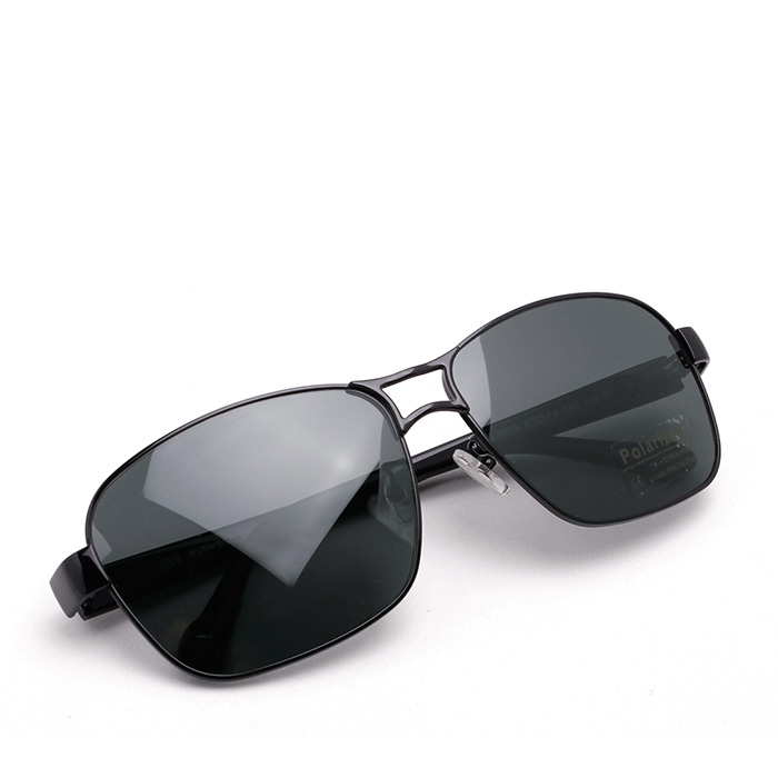 인기 급상승인 블랙라벨 JB9 JB3999S 3컬러 고급 편광선글라스 보잉선글라스 명품 남자 선글라스 자외선차단 ···
