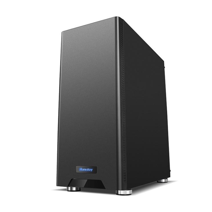 많이 팔린 업무용 주식용 i5 94FGTX설계컴퓨터 본체그래픽평면조립기컴퓨터, 01 설정1, 01 16GB ···