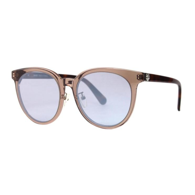 최근 인기있는 [KENZO][정식수입] 겐조 KZ3080K 05 명품 선글라스 좋아요