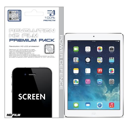 최근 많이 팔린 [프로텍트엠]아이패드 에어 iPad Air 레볼루션HD 올레포빅 유광 강화액정보호필름, 1개 ···