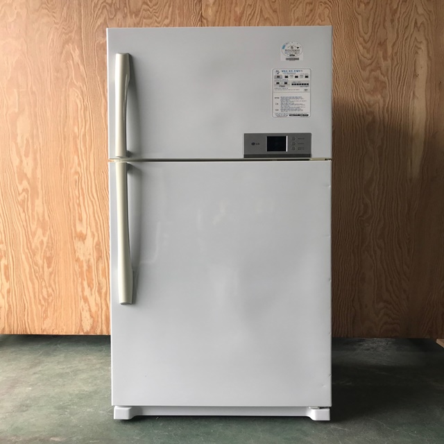 가성비갑 LG전자 중고 냉장고 일반형 냉장고 중고냉장고 428리터 중고냉장고 일반형 좋아요