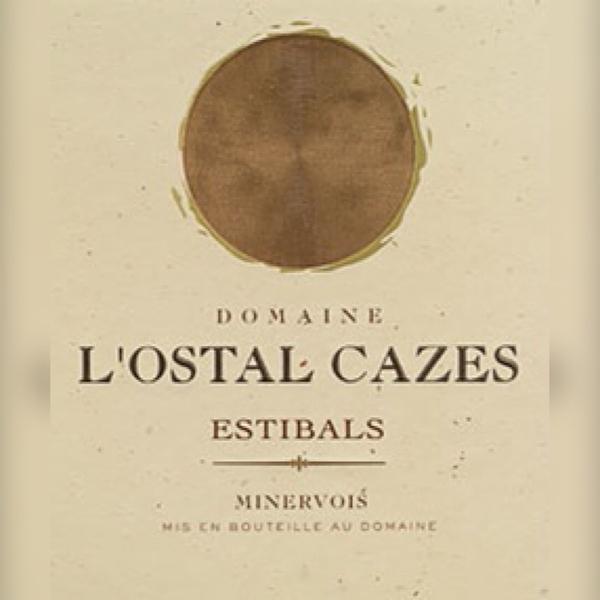 프랑스 고급와인, 로스탈 까즈 에스티발