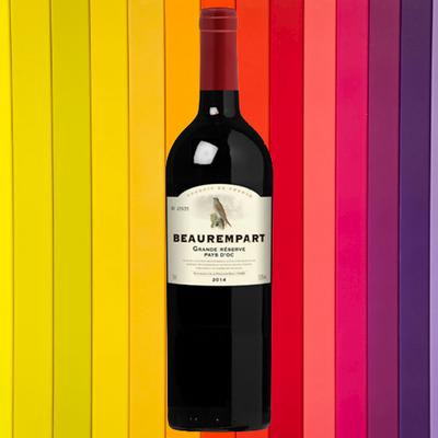 재난지원금 추석선물로 프랑스 고급와인, 와인추천은 어떨까요?