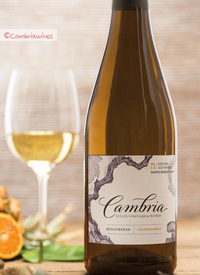 비싼와인, 캠브리아 샤르도네 와인선물 가격은?