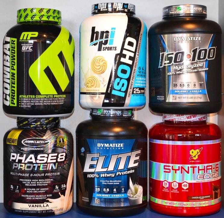 단백질 과다섭취, 과잉섭취 문제점