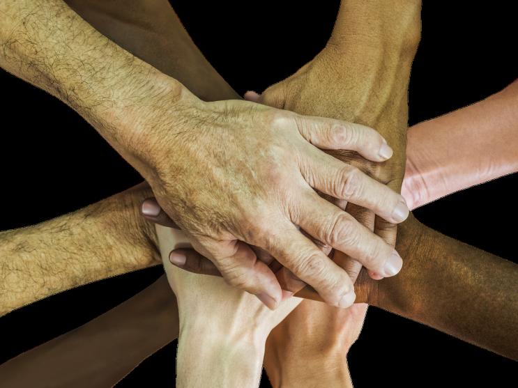 회사가 단체보험 수익자임을 피보험자의 동의시, 업무상 재해 관련 보험금을 회사가 수령여부
