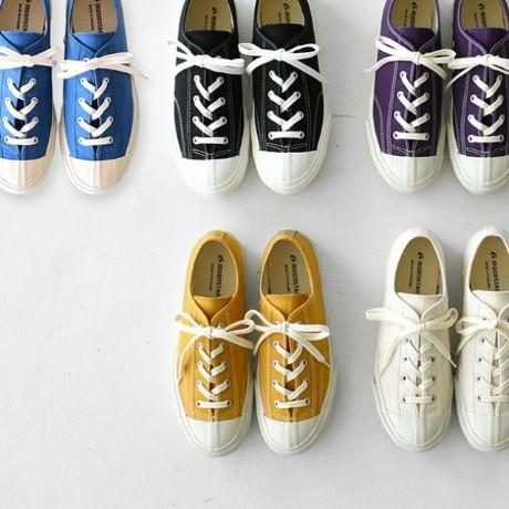 MoonStar] 문스타 짐클래식 스니커즈 Gym Classic Sneakers 8컬러 / 문스타 직구 / 문스타 일본 / 스니커즈 추천