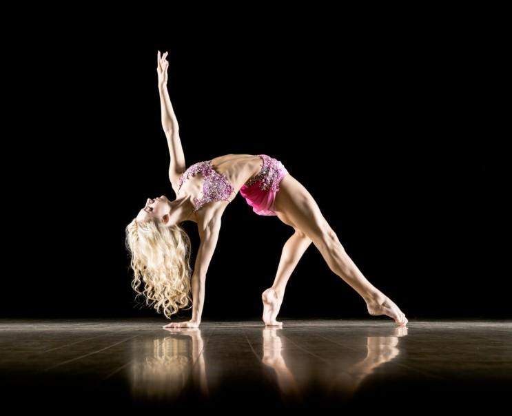 일상생활 배상책임, 댄스교습소 스포츠 댄스중 팔꿈치로 코뼈 비골골절 가해자 과실율은 80%여부