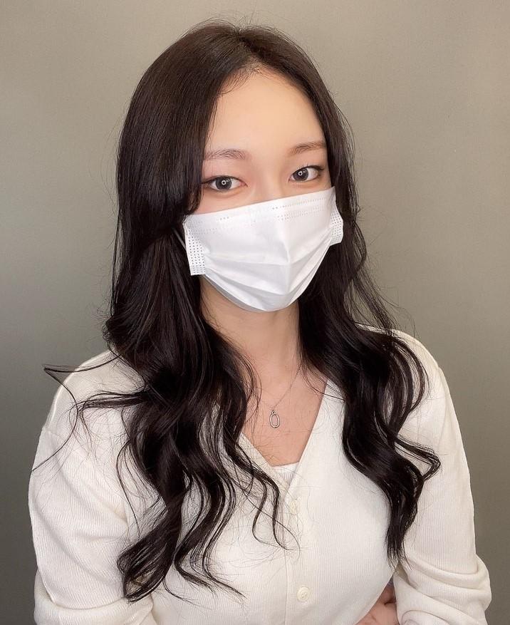 화성 남양/남양읍 미용실 H 하우스 [다크브라운염색]