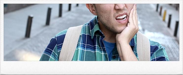 안양 턱관절스플린트 끼면 문제 해결될까? 부작용은?