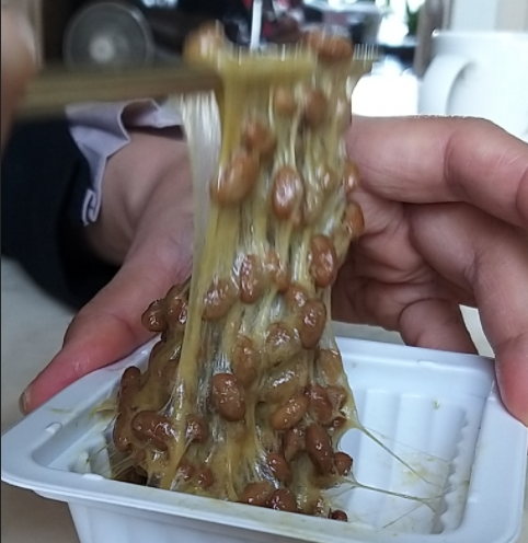김석원낫또_국내산 대두로 만든 건강한낫또