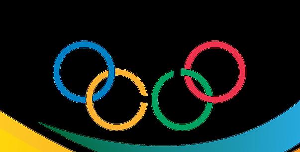 우리나라 최초의 올림픽 메달 누군지 아시나요?