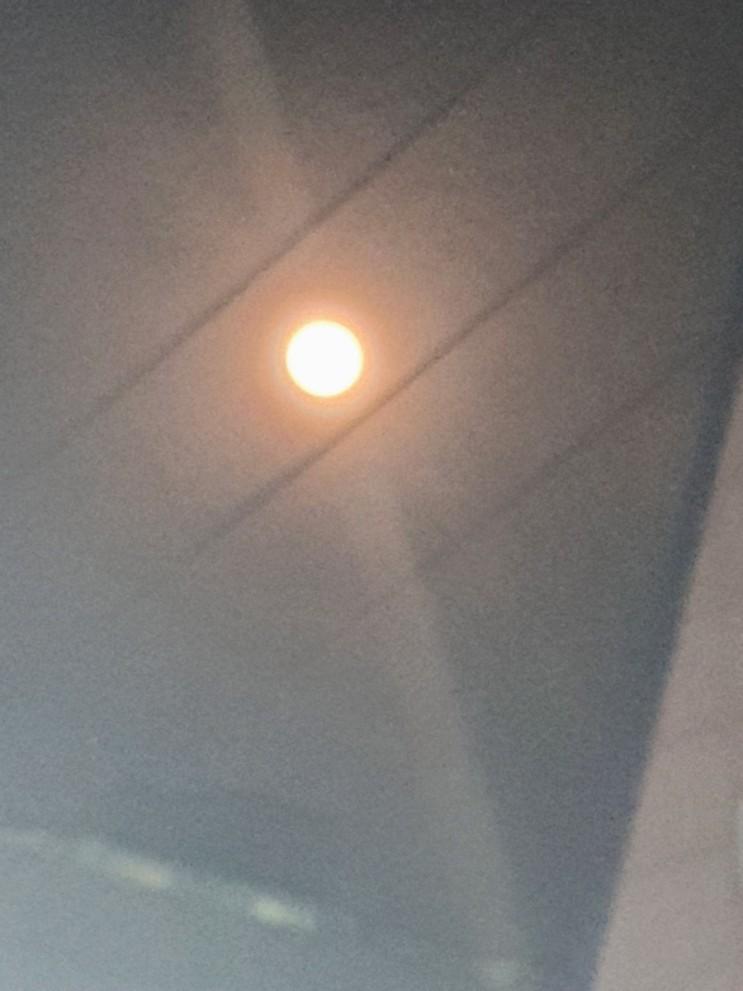 태양,달과그리고별