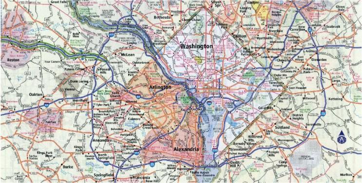 워싱턴DC, 메릴랜드, 볼티모어 - 믿을 수 있는 워싱턴 스카이택시 ( 703-980-1527)