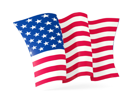 워싱턴 한인택시,볼티모어 한인택시 미국 연방정부, 주정부 인가된 정식 라이센스 인증된 합법적인 SKY콜 택시 (703-980-1527)