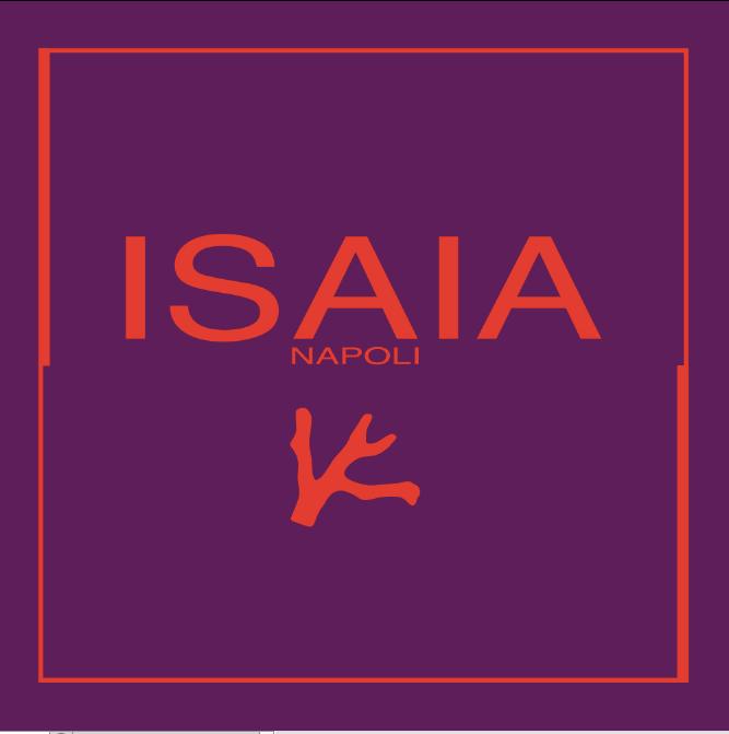 Isaia Sports Jacket 이자이아 스포츠 코트(스포츠 재킷)