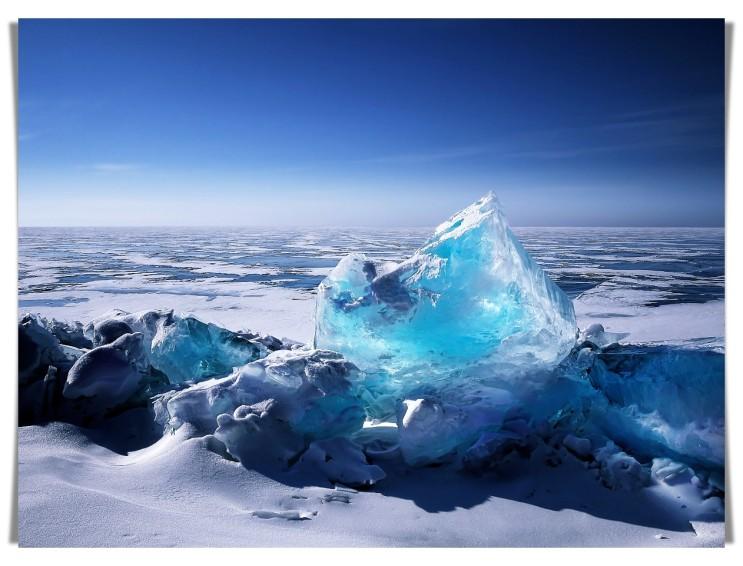 얼음꿈 풀이를 모아봤습니다.