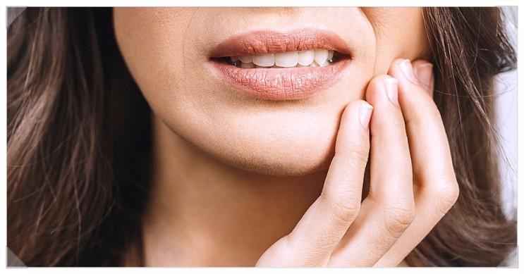 안양/안산 구강악안면외과치과, 일반 치과랑 뭐가 다를까?
