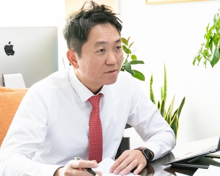 [해결사례] 기업법무_경영권분쟁 상황에서의 신주발행