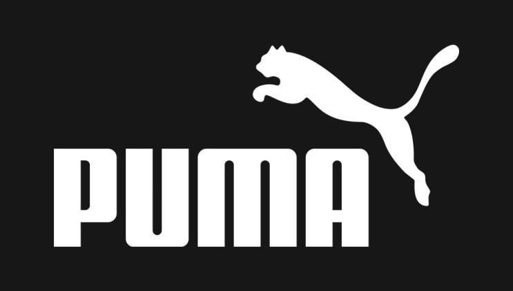 Puma Cell Stellar Sneakers 푸마(퓨마) 셀 스텔라 스니커즈