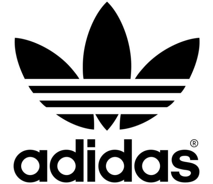 Adidas Stan Smith 아디다스 스탠 스미스