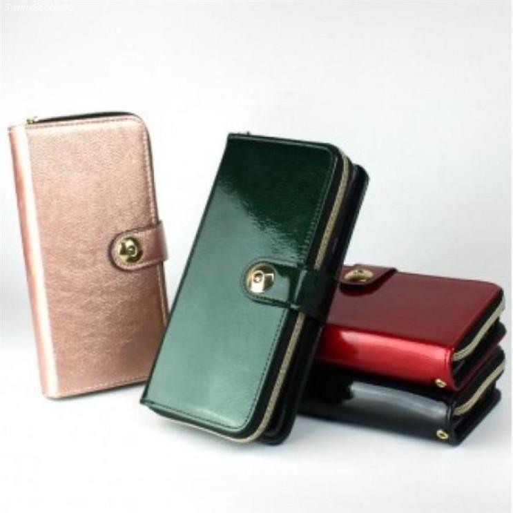 [특가제품] MBOX 엠박스 라라 지퍼 지갑형 다이어리 휴대폰 케이스 다이어리형 11,900 원~* 12% 할인~*