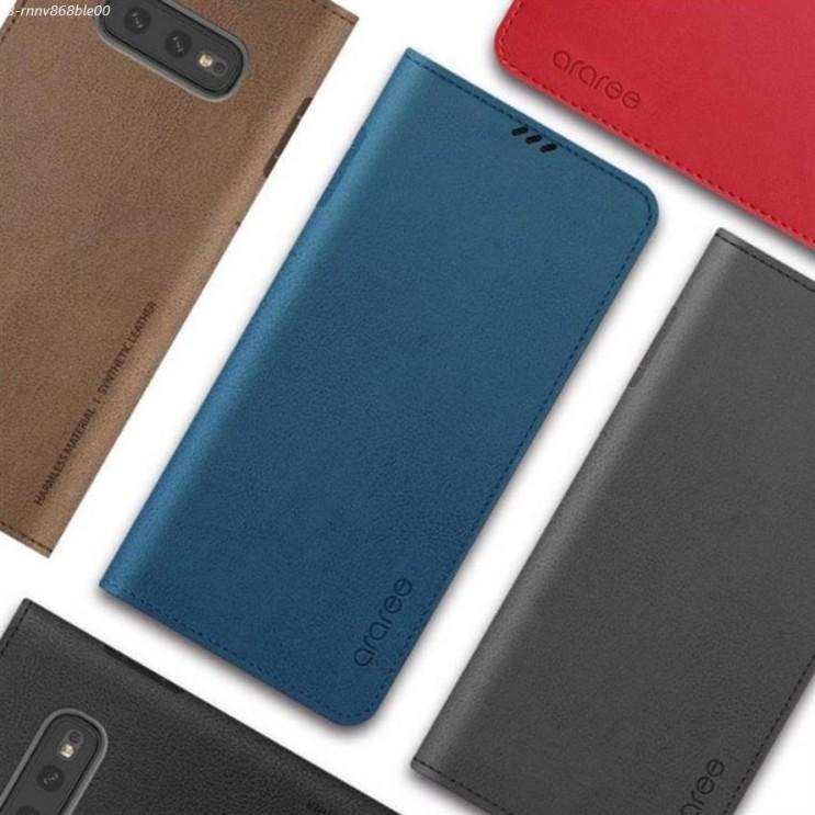 [할인정보] 아라리 갤럭시S10 S10 S10e 케이스 머스탱 휴대폰 22,900 원