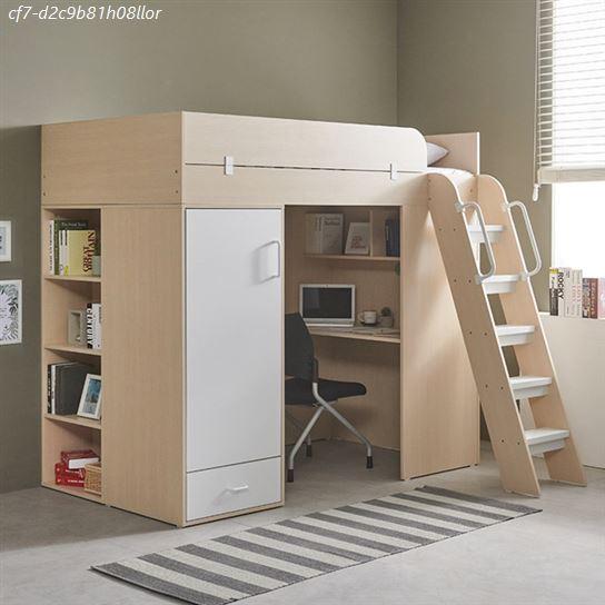 [할인추천] 하우스 벙커형 독서실책상 880,000 원︎