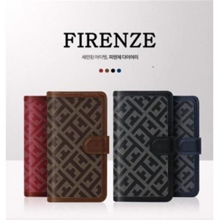 [특가상품] GTrend 피렌체 다이어리케이스 갤럭시S20 G981 6,900 원︎ 22% 할인