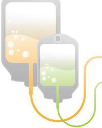 영양수액종류효능 알부민 뉴트리플렉스 glamin intrafusin cafsol mct 금기부작용